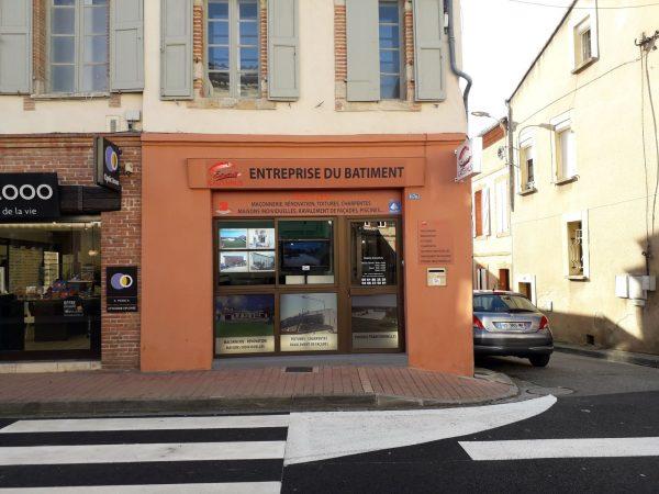 bureau-de-villefranche-de-lauragais