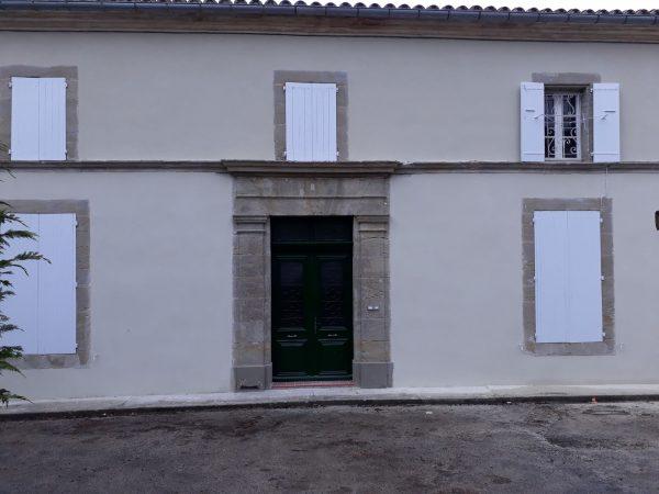 ducos-facades-renov