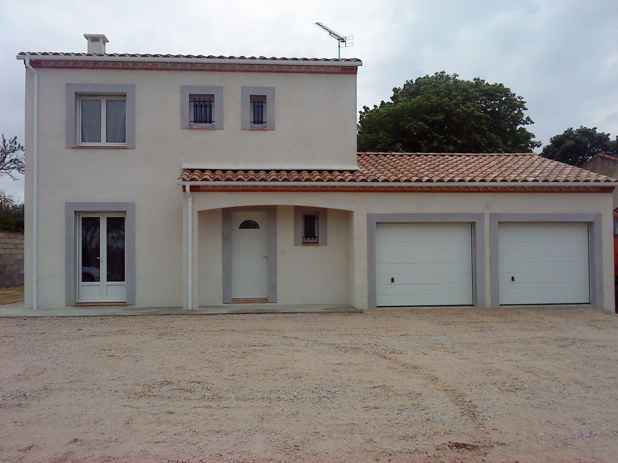 facades-008