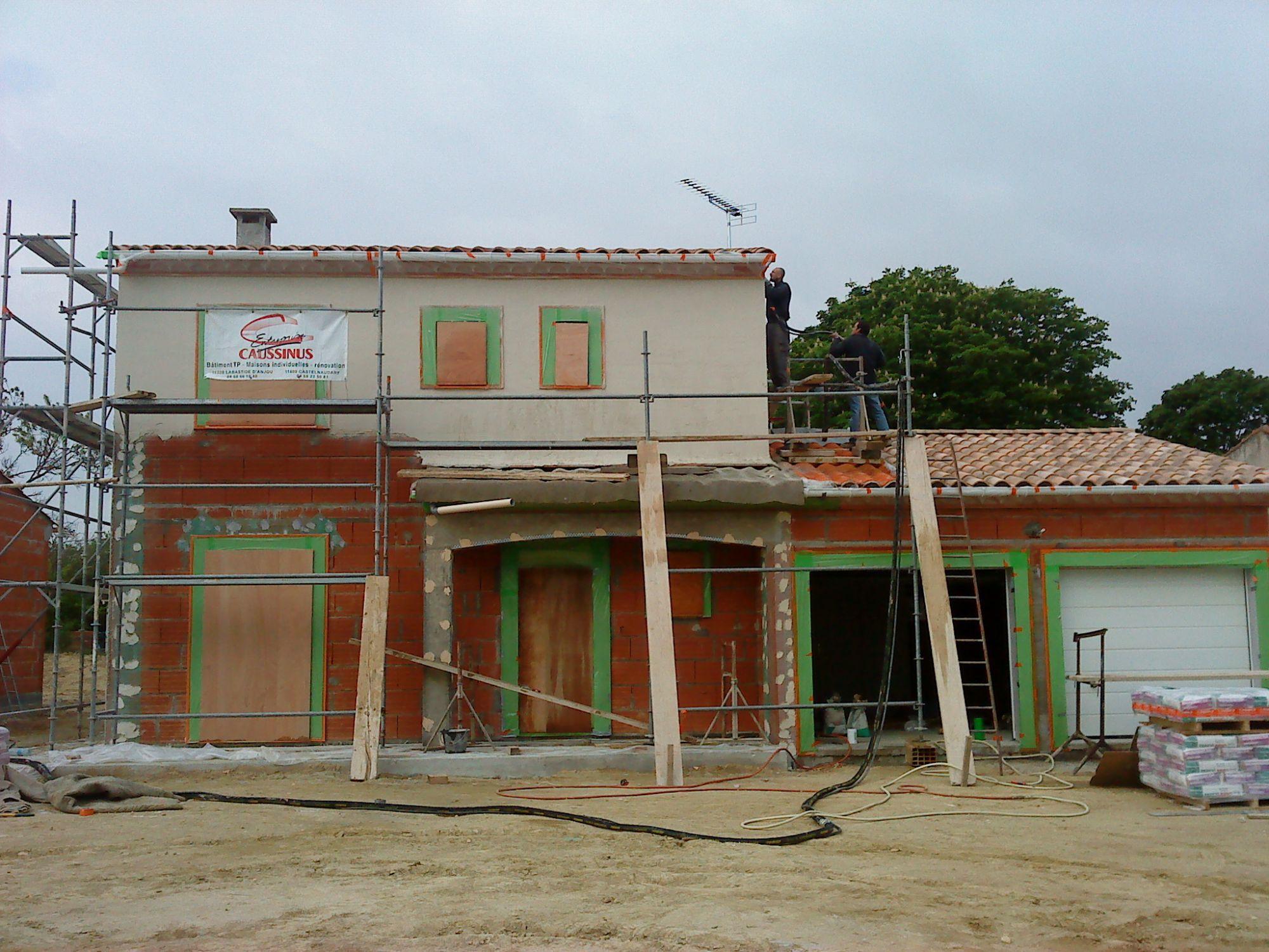 facades-2010-016