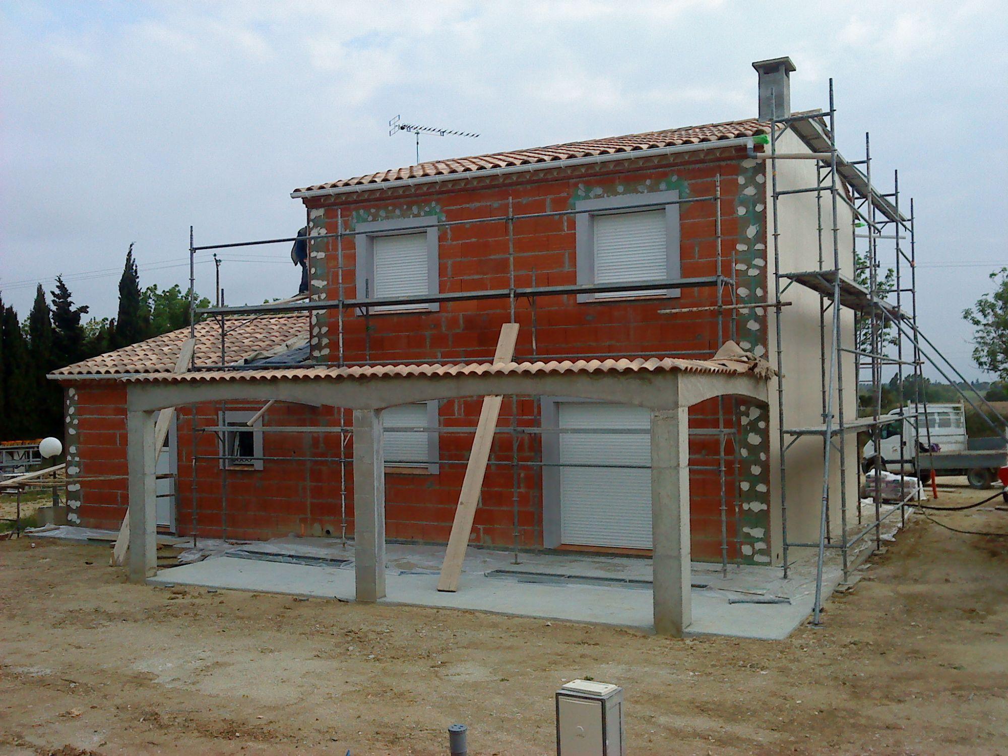 facades-2010-019