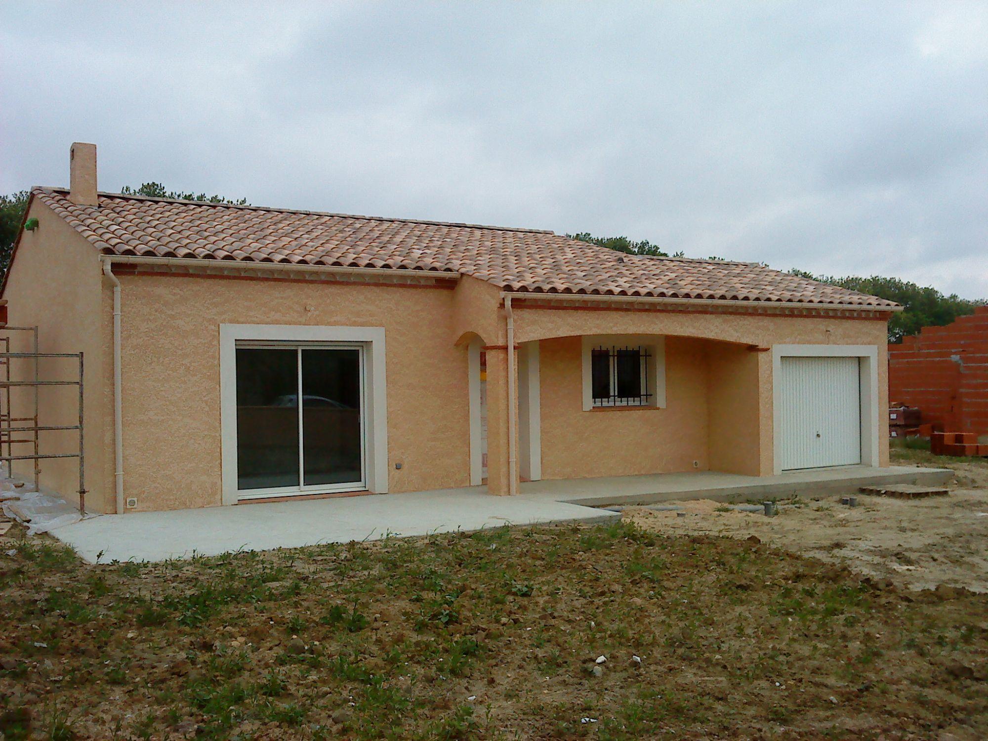 facades-2010-021
