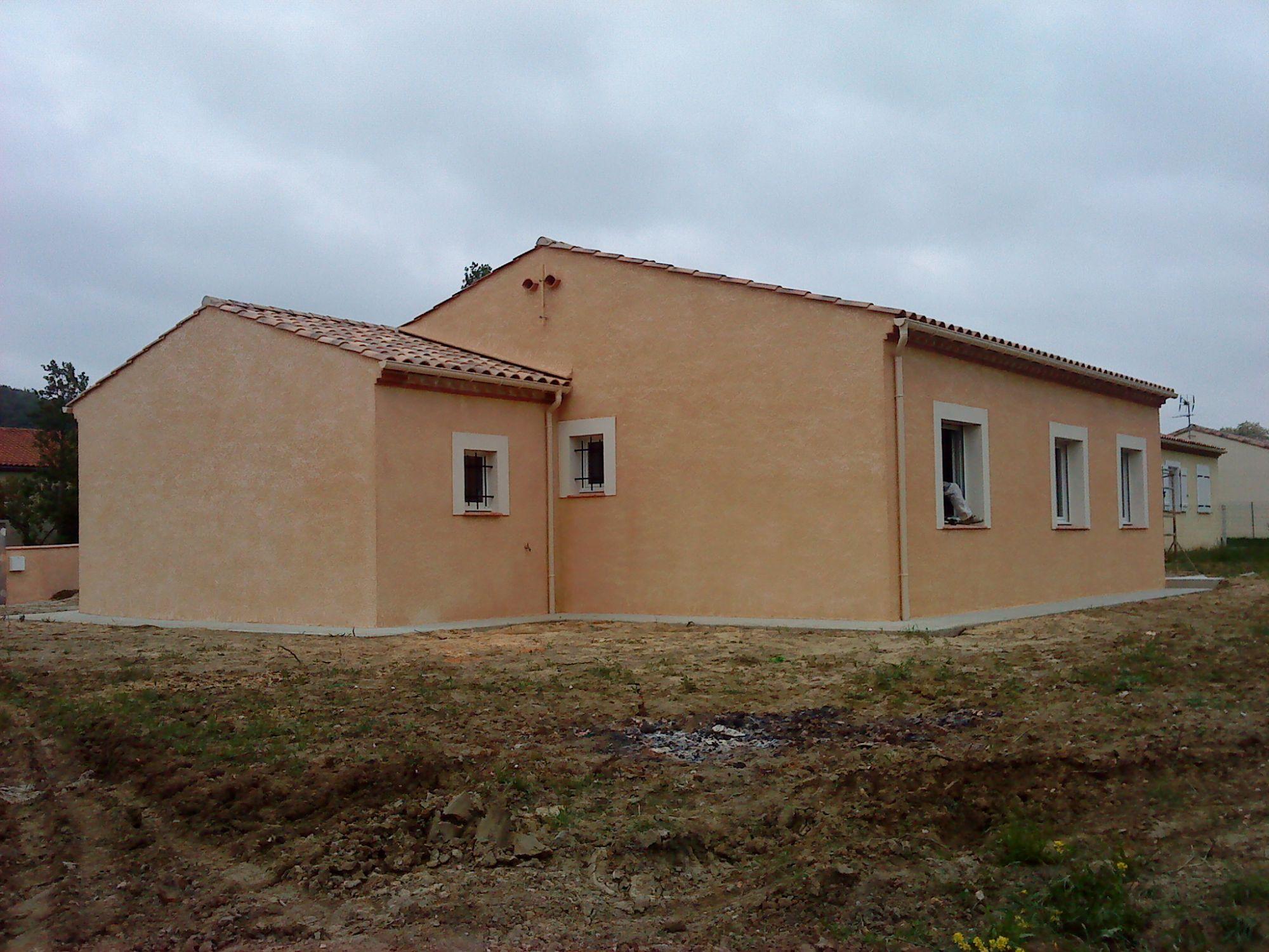 facades-2010-023